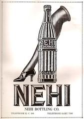 1932nehiad