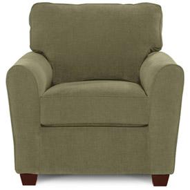 407_chair