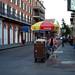Bourbon Street 03