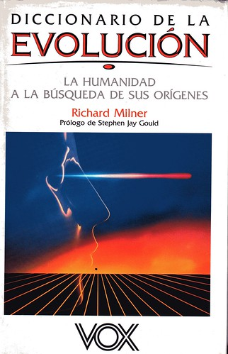 Diccionario001