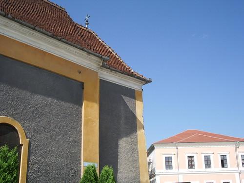 Romania 2007 (12) 054
