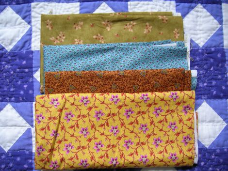 new_fabric4