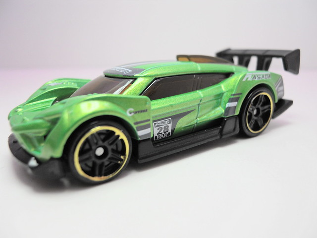 hot wheels super blitzen (2)
