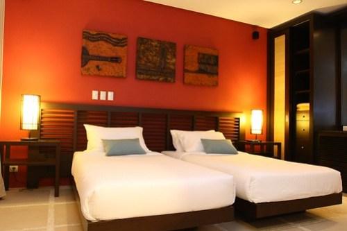 Bedroom-7stones