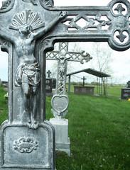 so many beautiful crosses.jpg