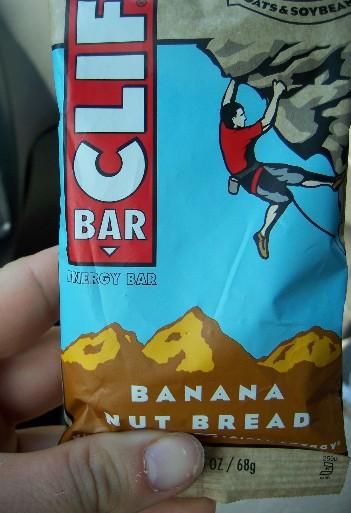 clif_bar