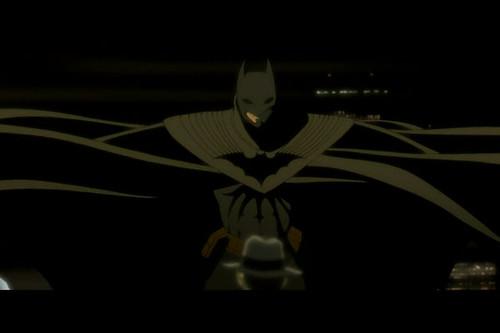 batman16 by you.
