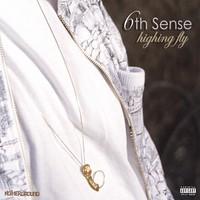 FS Sixth Sense