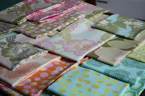 Midwest Modern Fabrics