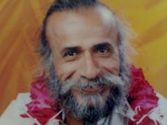 Sant Shri Upavasibapu - Danidhar