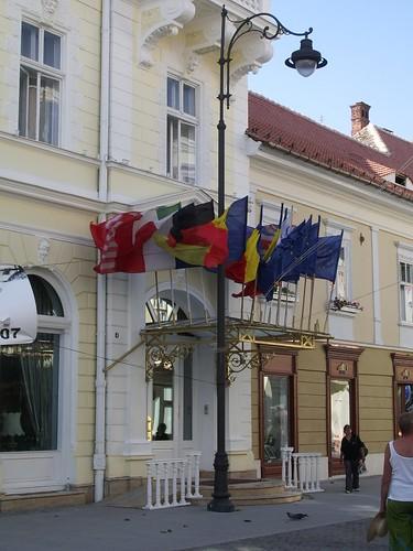 Romania 2007 (12) 058