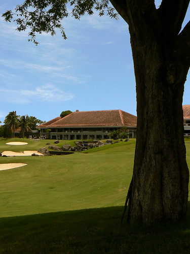 Mount Malarayat Golf and Country Club, Lipa, Batangas (14)