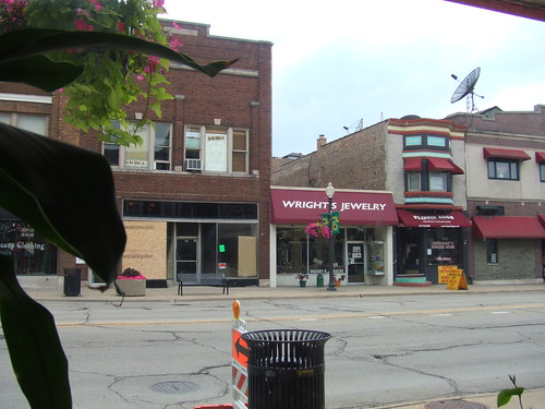 2009-07-22
