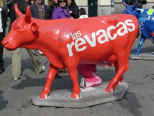 062_Revacas