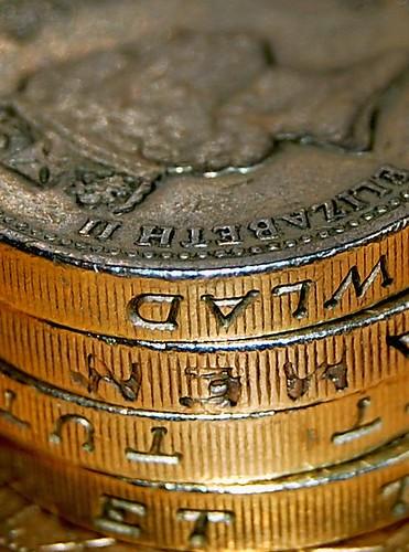 Close Coin
