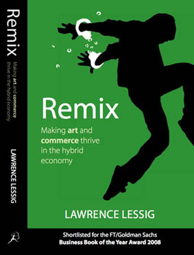 remix_cover_l