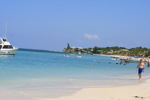 Tabyana Beach