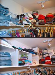 Closet Shelves2