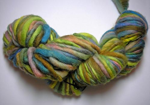 First yarn Tulip (17)