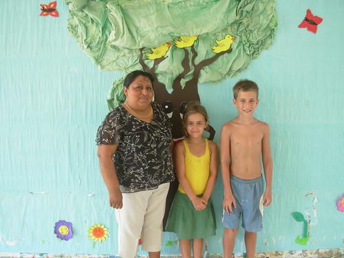isla mujeres trip 2009 384