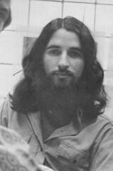 Dr. Kevin Bedell (71)