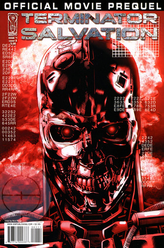 terminator salvation prequel por ti.