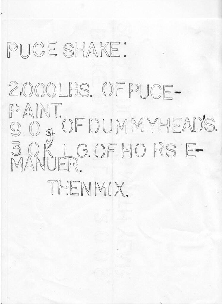 puce shake_0001