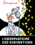 observatoire_subventions_associations