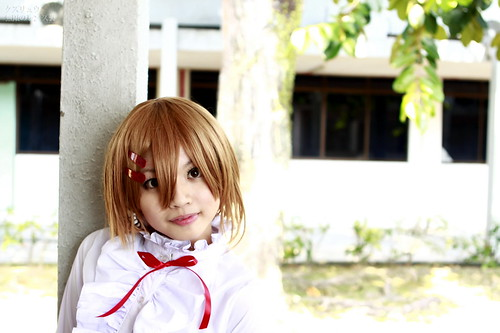 Ryukku_Yui_GACC09 09_RSED