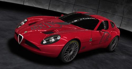 Alfa_Romeo_TZ3_Corsa_Zagato14jpg