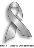 Grey_Ribbon