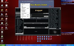 minilyric  for winamp