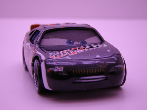 CARS Lenticular nitroaide open (1)