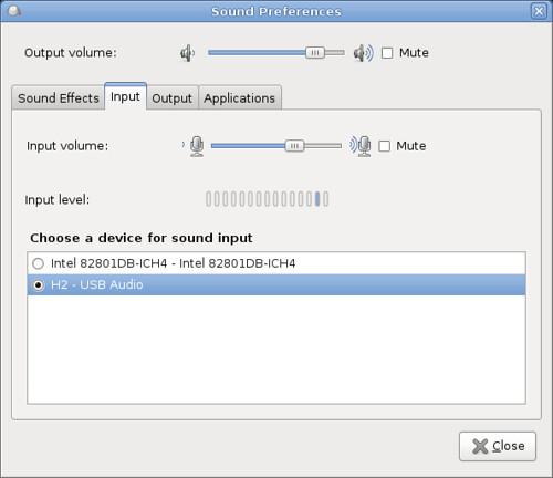 volume-control.png.en_GB