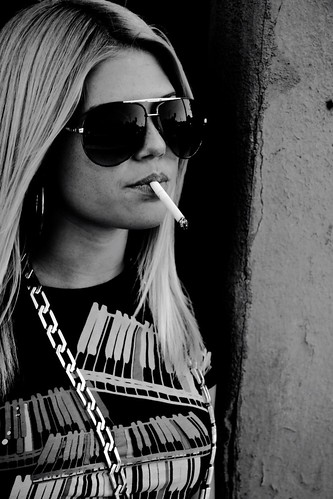 FS Chanel