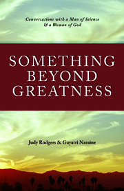 beyond-greatness-cover-sm.jpg