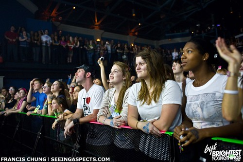 Lily Allen Fans.jpg