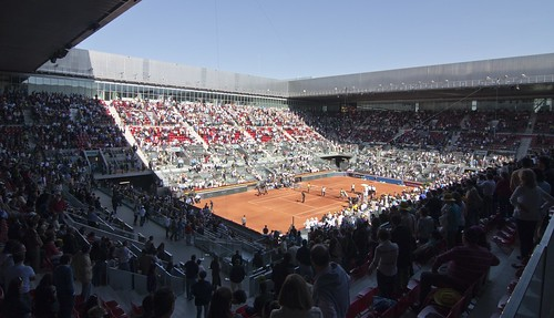 Final Madrid Open0014