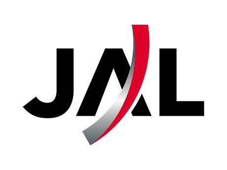 2011 JAL Scholarship Programme