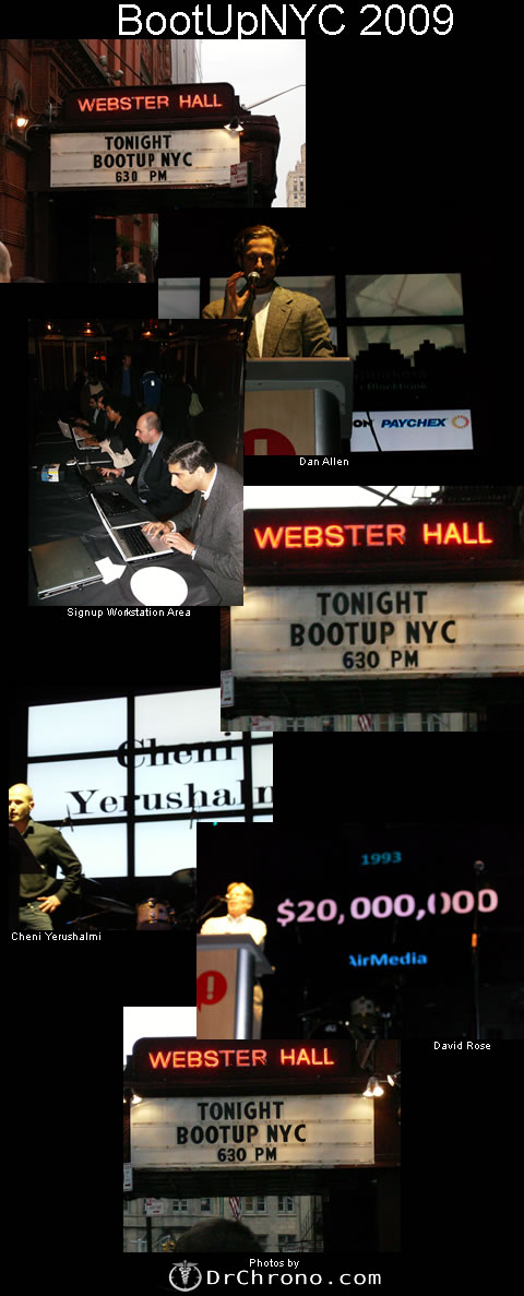 bootupnyc_2009_collage