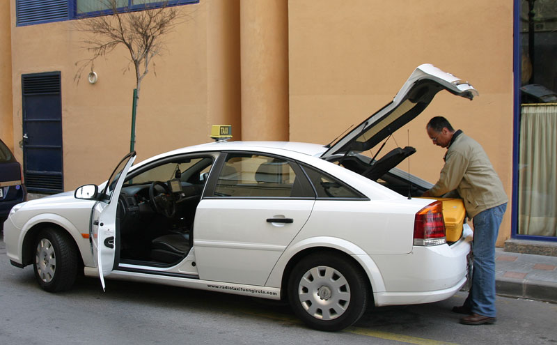 taxi61-IMG_2736