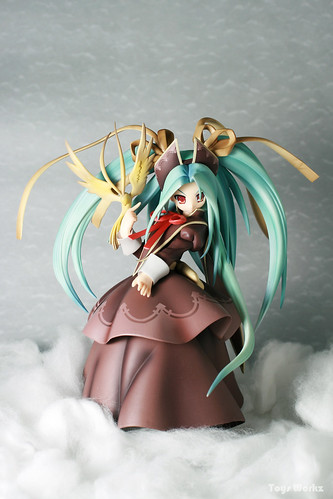 Death Sensei