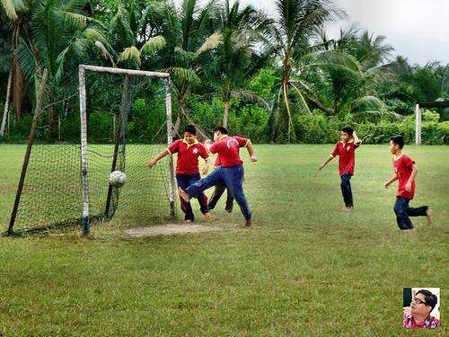 skpz team sepak takraw vs team bolasepak 2009 (16)