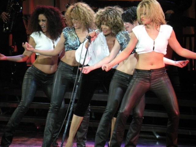 concert Tina Turner 255