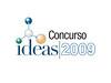 Ideas2009