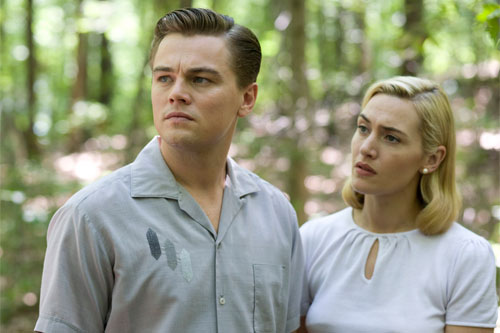 Revolutionary Road (8) por ti.