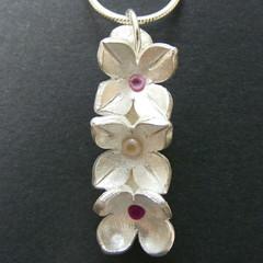 Pips Jewellery Creation / Pippa