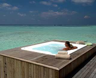 conrad-maldives-200903-ss