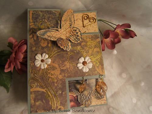 2009-04-23    Quad Fold Card (6)