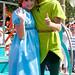 Disneyland August 2009 026